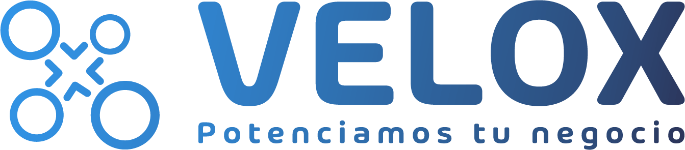 Crea tu tienda virtual con Velox